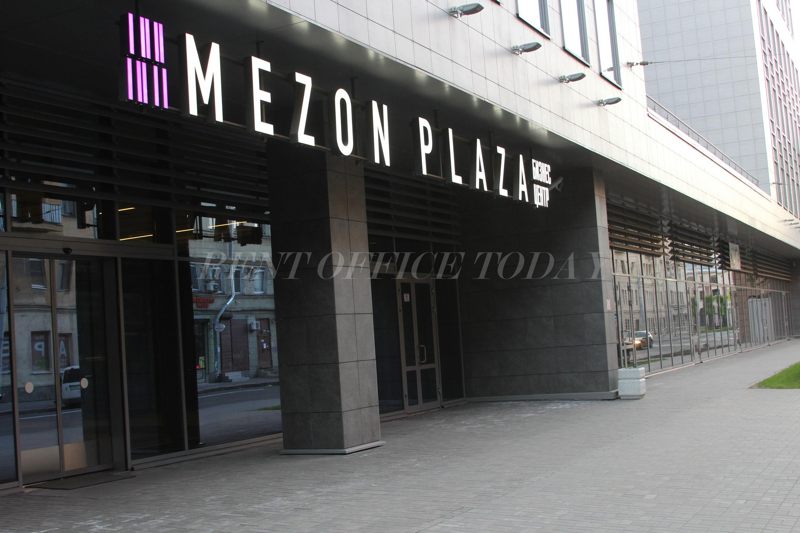 Mezon-Plaza-6