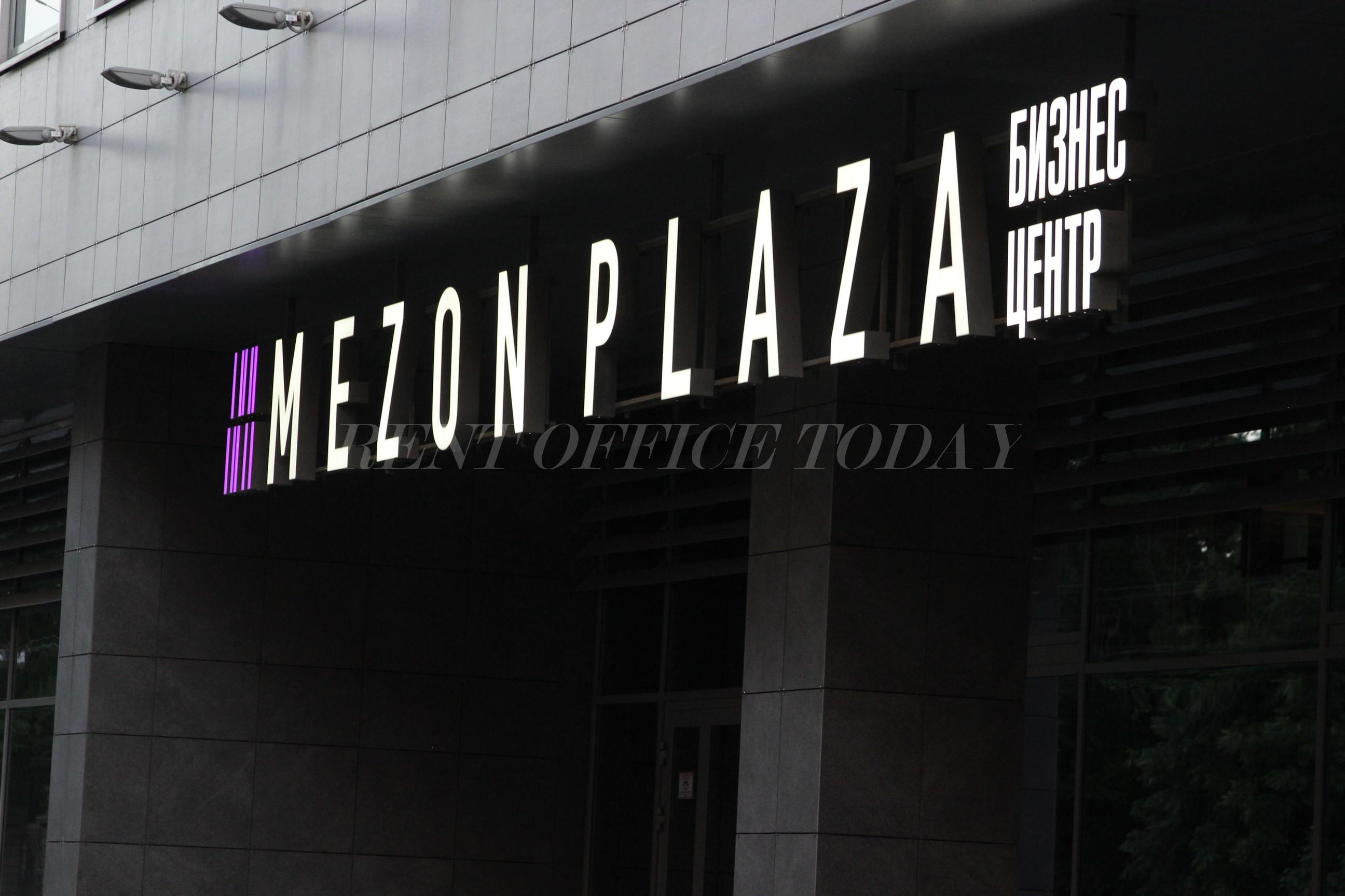 Mezon-Plaza-7