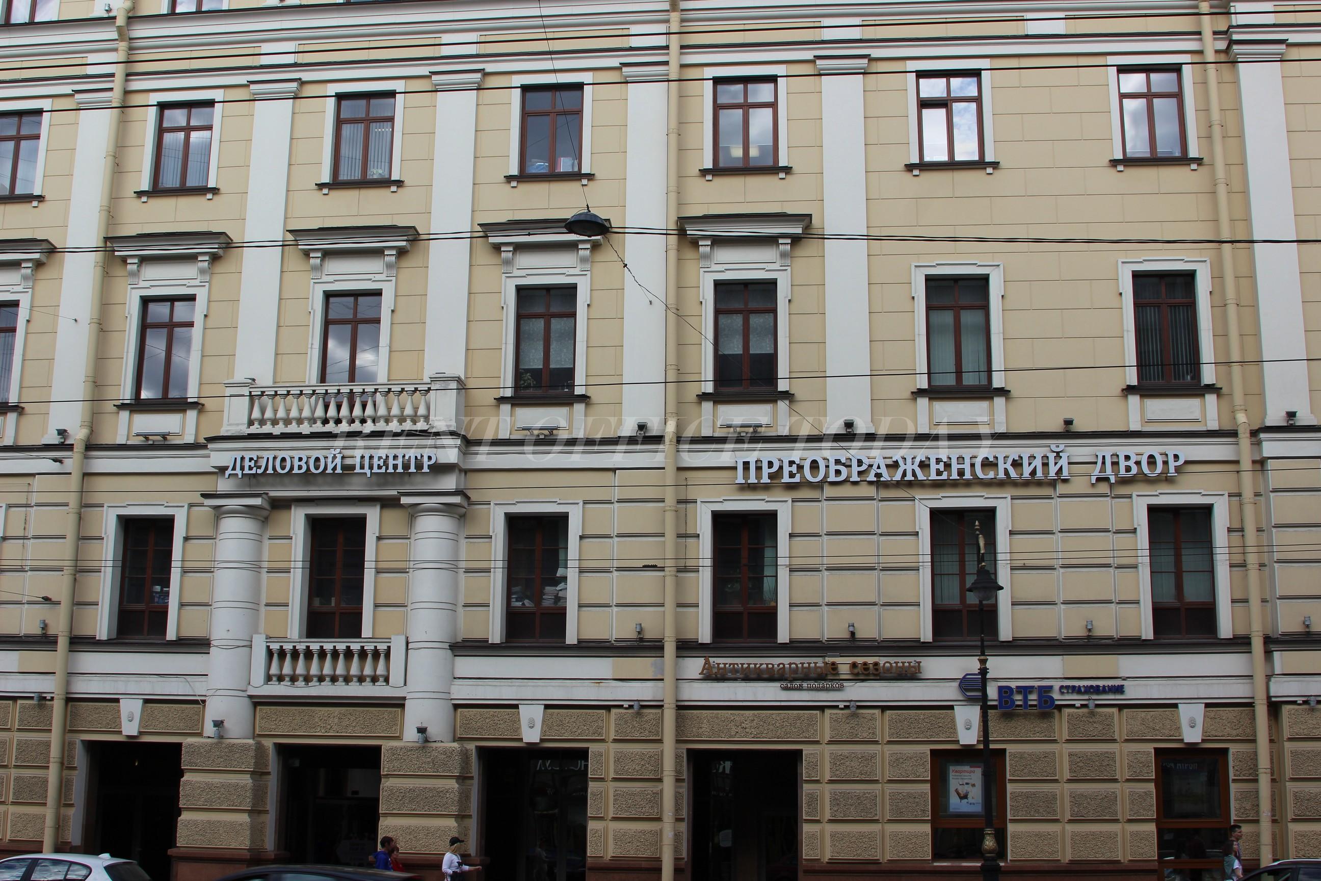 преображенский-двор-3