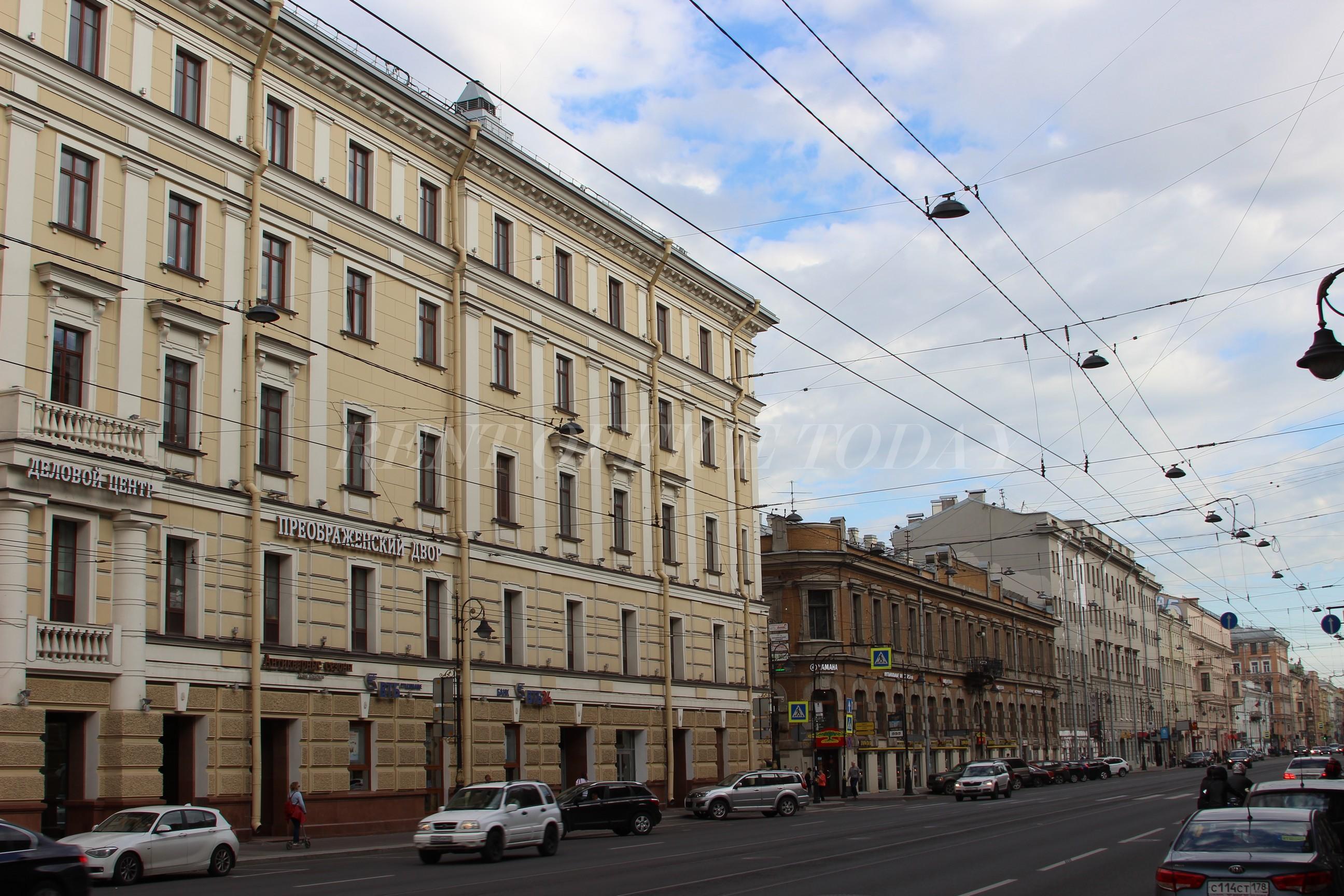 преображенский-двор-5