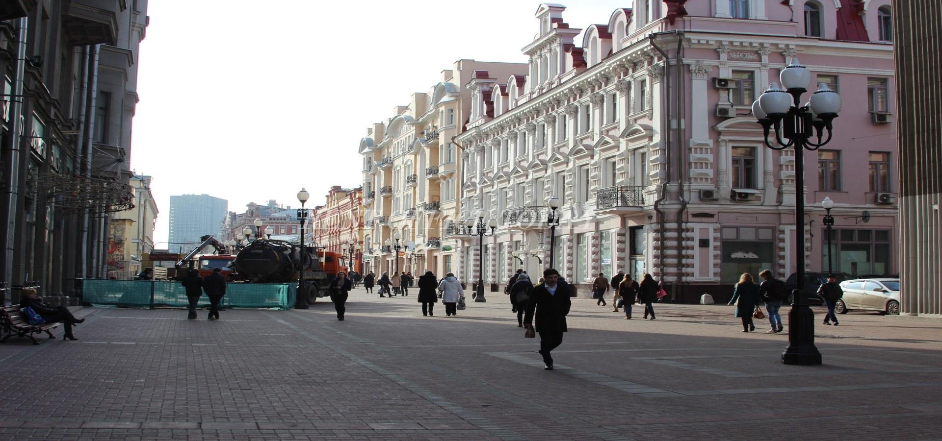 BC-Midland-plaza