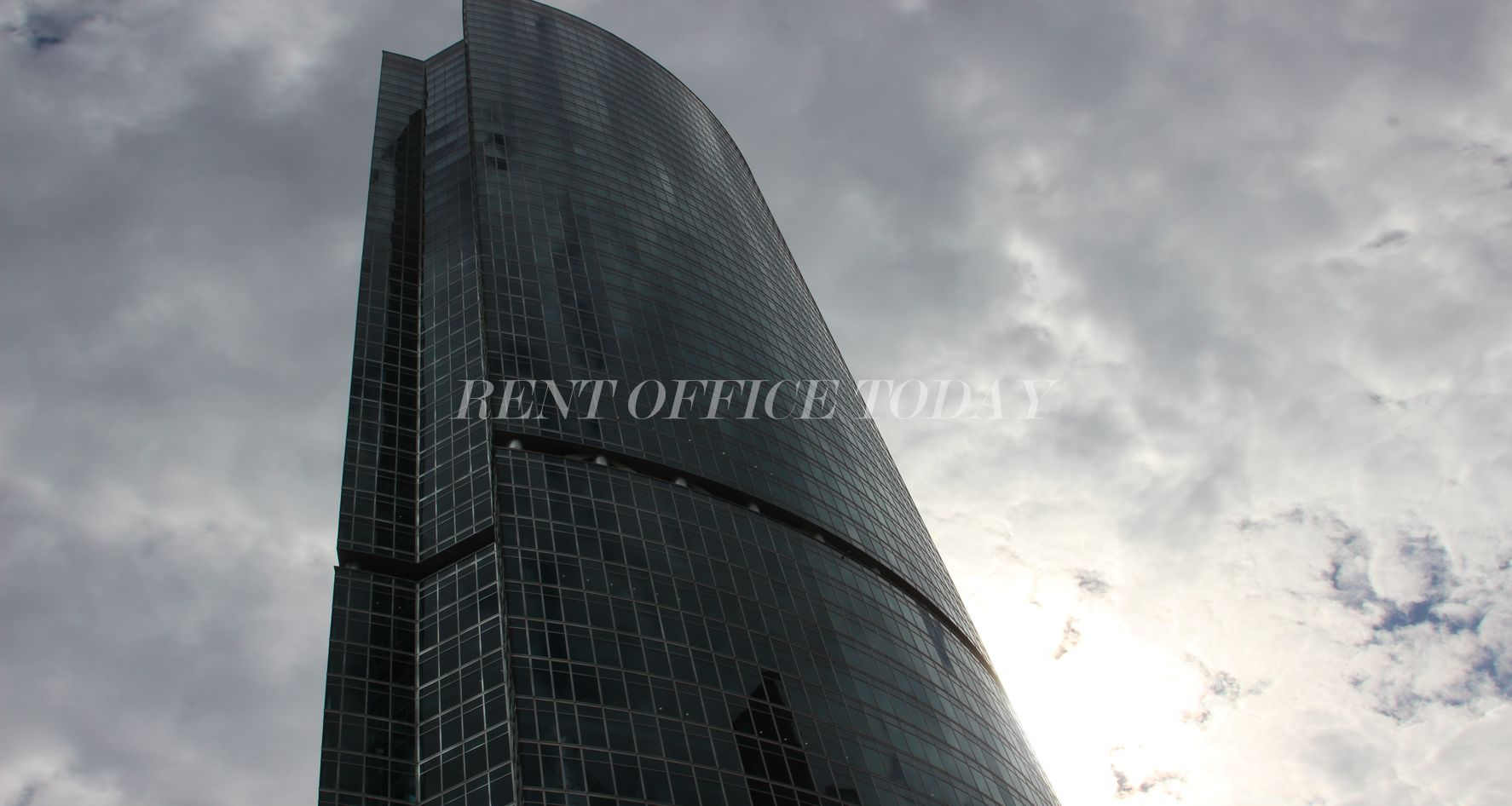 бц-башня-федерация
