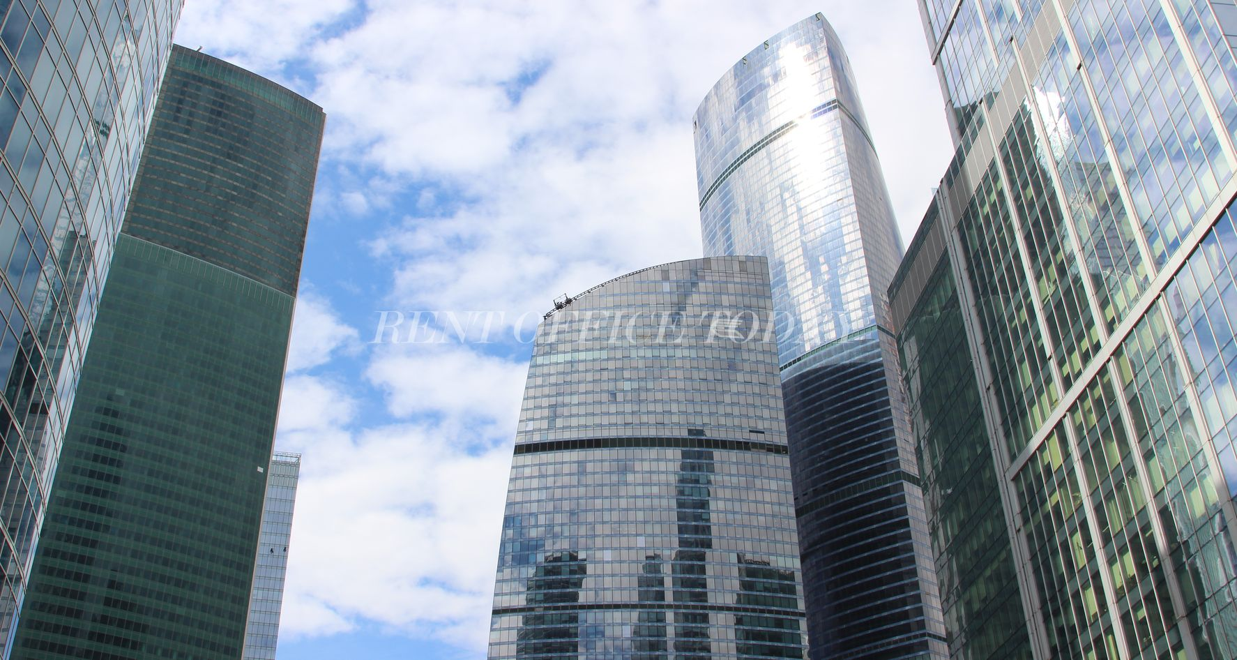 office-space-for-lease-moscow