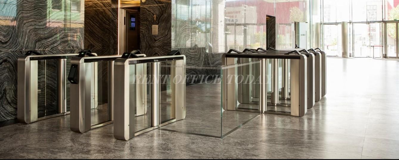 бизнес-центр-аркус-3