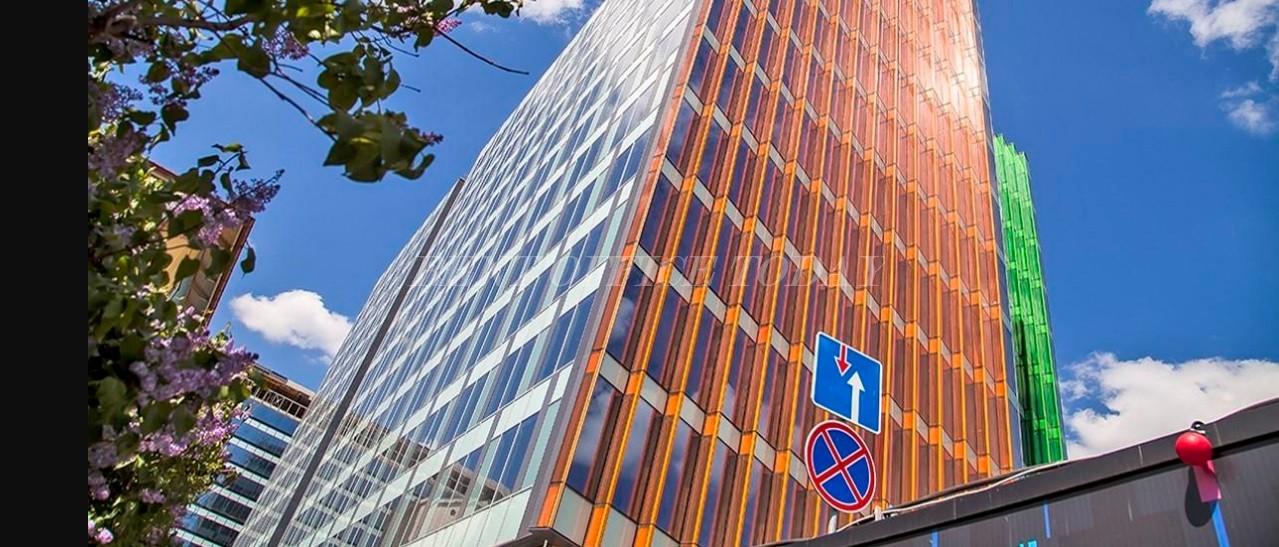 бизнес-центр-аркус-3-1