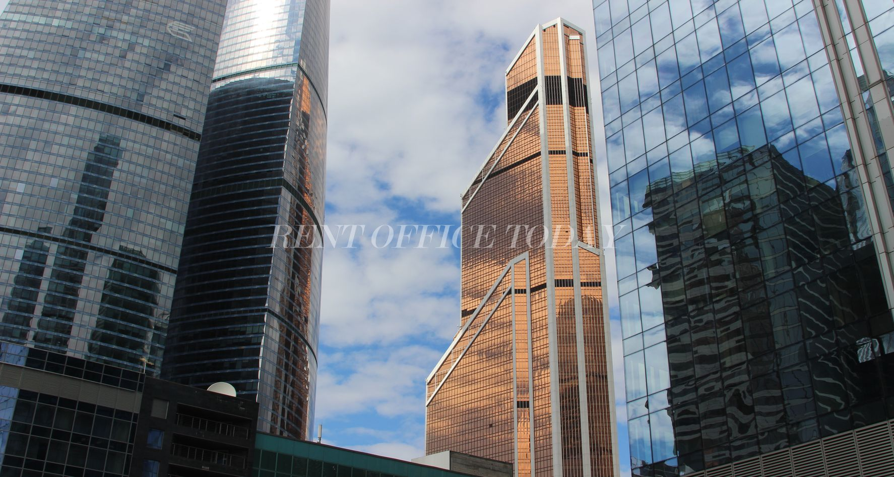 Moscow-city-office-rent