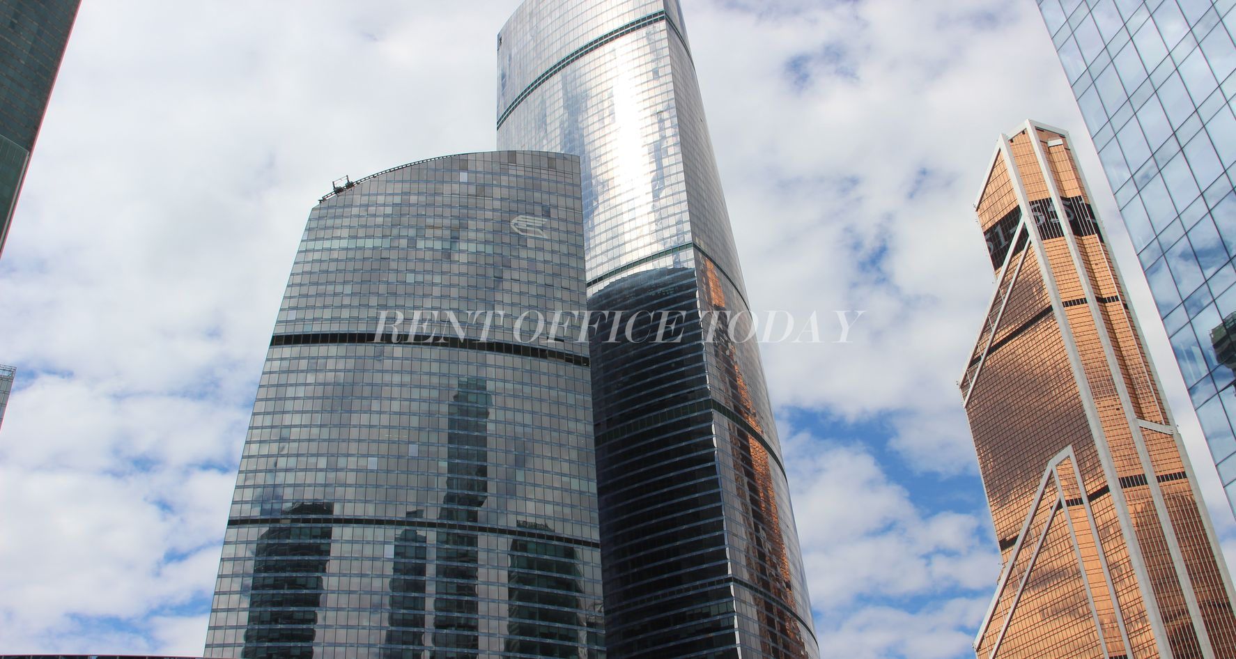 office-space-moscow-city