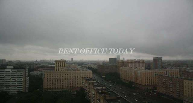 rent an office in North-East Administrative district