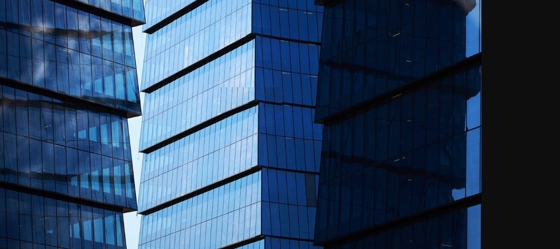 Business centers Moscow