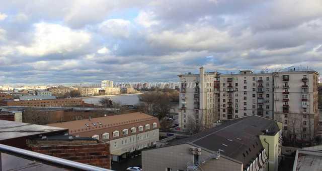 Аренда офиса у метро Крестьянская застава