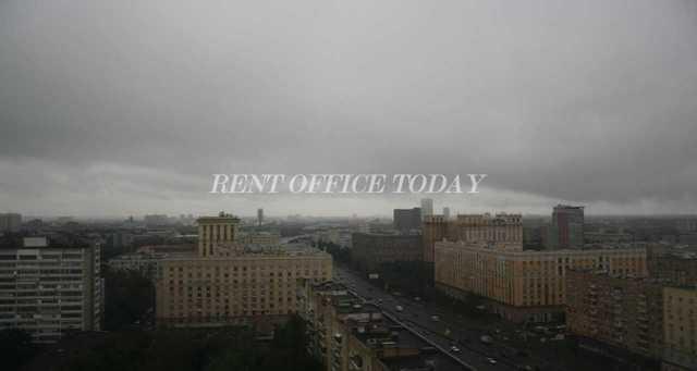 Аренда офиса в Семеро Восточном округе СВАО в Москве