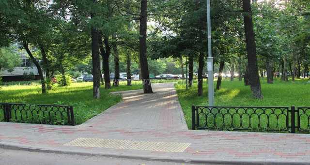 Снять офис в Московской области